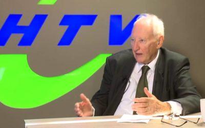 HTV interjú